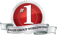 Metro #1 RE/MAX Sales Group Worldwide